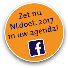 CTA-sticker-facebookevent