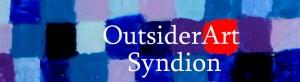 logo-OutsiderArt-Syndion